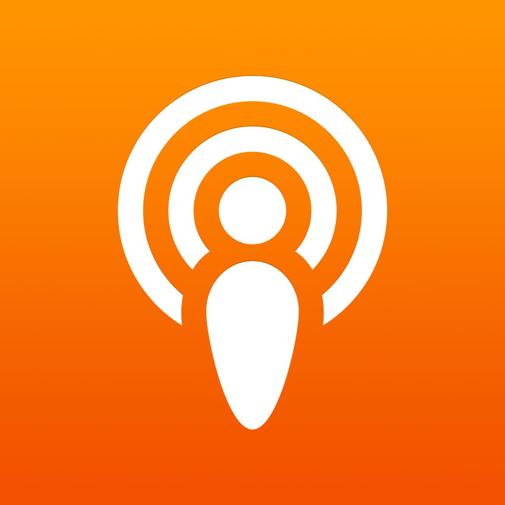 Instacast app